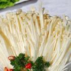 ECO Needle Mushroom