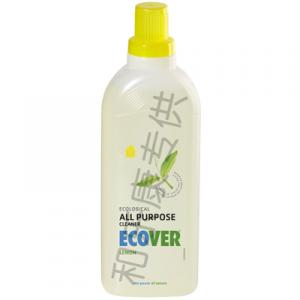 Ecological All Purpose Cleaner (Lemon)