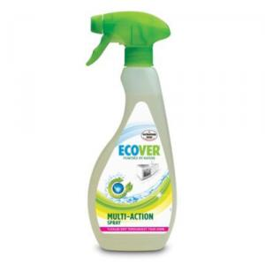 Ecological Multi-action Kitchen Spray