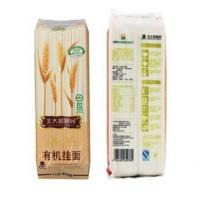 Organic Fine Dried Noodles
